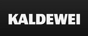 KALDEWEI Conoduo