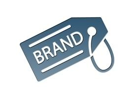 Производители сантехники (бренды)