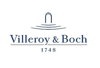 Villeroy & Boch (Германия)