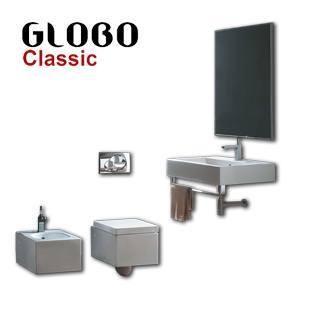 Globo CLASSIC