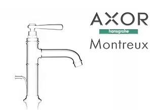 AXOR Montreux
