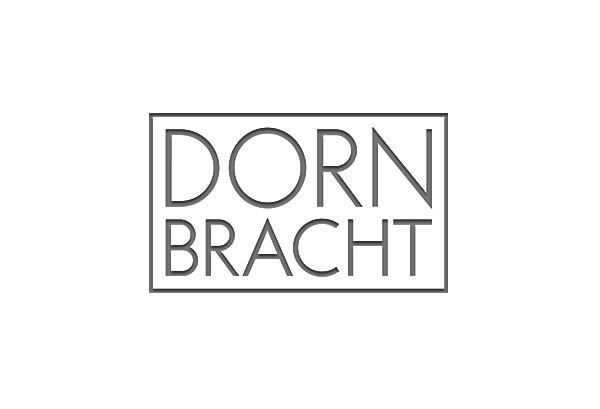 DORNBRACHT (Германия)
