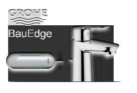 BauEdge