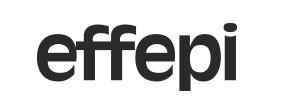 EFFEPI CHIC 7 CENTO