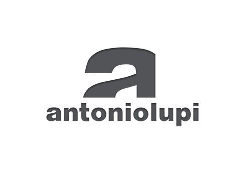 Antonio LUPI (Италия)