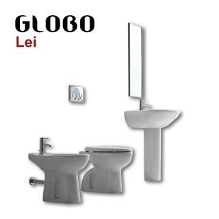 Globo LEI
