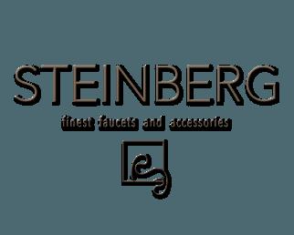 Аксессуары для ванной комнаты Steinberg SERIE 650