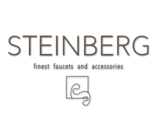 Смесители Steinberg SERIE 170