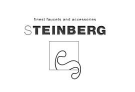 Термостатические смесители Steinberg
