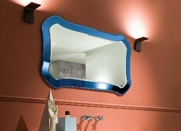 Зеркала для ванной ANTONIO LUPI