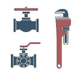 Инженерное сантехническое оборудование