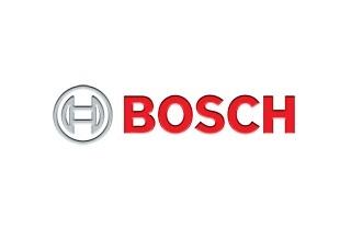 BOSCH (Германия)