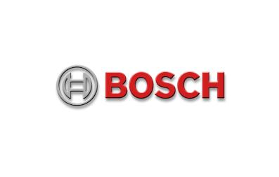 Бойлеры BOSCH