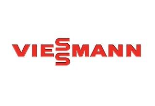 VIESSMANN (Германия)
