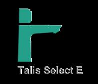 Hansgrohe Talis Select E