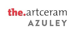 Artceram Azuley