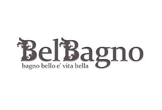 Belbagno (Китай)