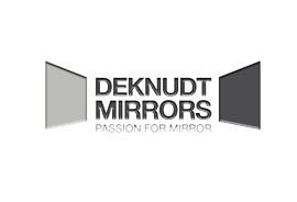 DEKNUDT (Бельгия)