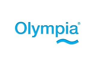 OLYMPIA Сeramica (Италия)
