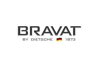 BRAVAT (Германия)