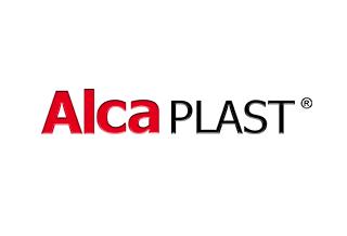 Инсталляции AlcaPlast (Чехия)