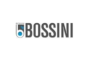 BOSSINI (Италия)