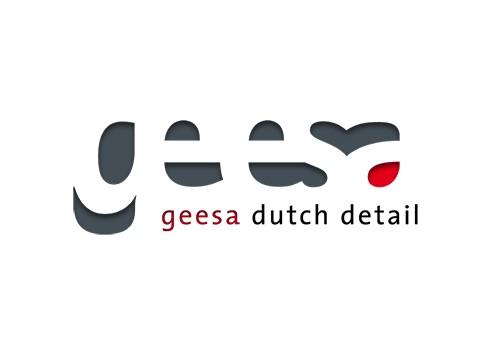 GEESA (Нидерланды)