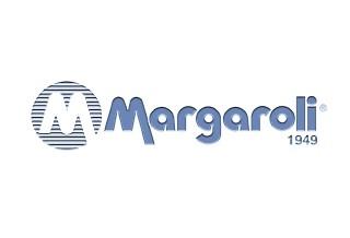 MARGAROLI (Италия)