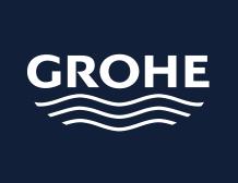 Смесители GROHE Eurostyle New
