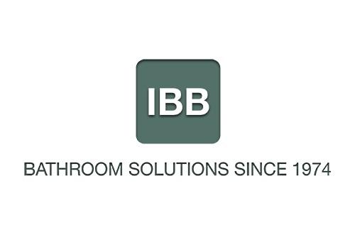 IBB (Италия)