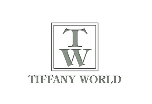 Tiffany World (Италия)