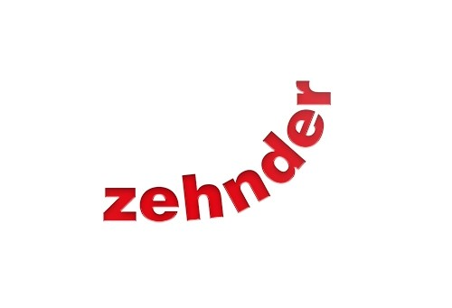 ZEHNDER (Германия)