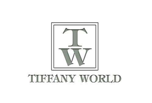 Смесители для душа Tiffany World