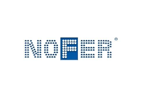 NOFER (Испания)