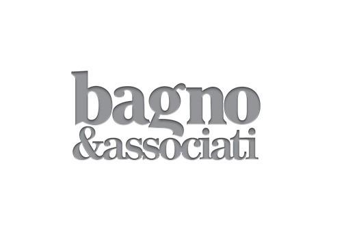 Bagno & Associati (Италия)