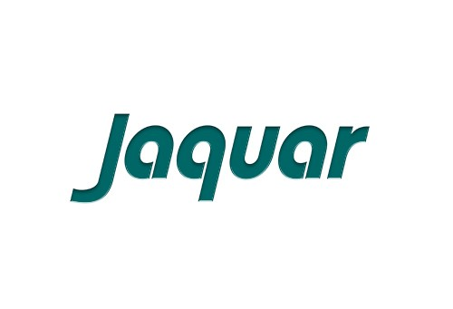 Санфаянс JAQUAR (Индия)