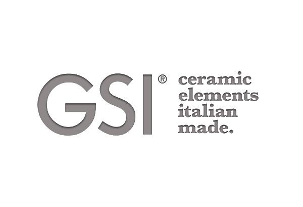 GSI Ceramica (Италия)