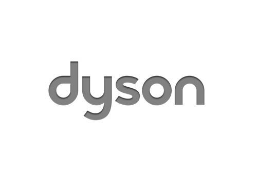 DYSON (Великобритания)