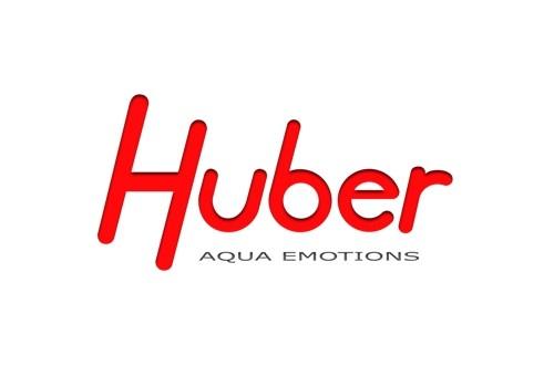 HUBER (Италия)