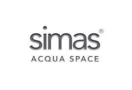 SIMAS (Италия)
