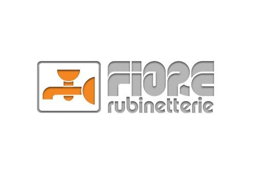 FIORE rubinetterie (Италия)