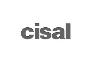 Душевые комплекты CISAL