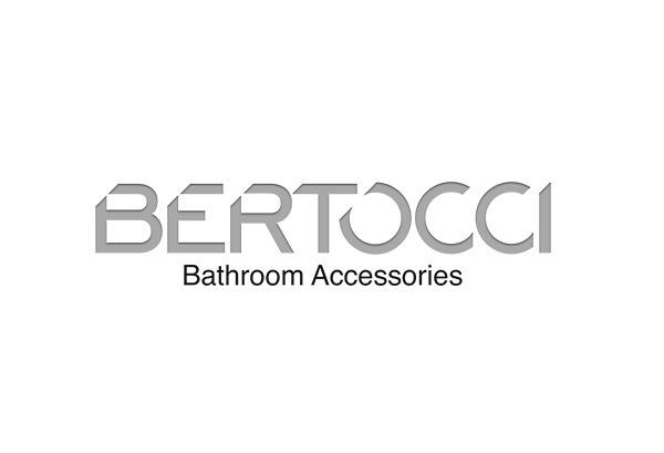 BERTOCCI (Италия)