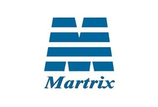 Matrix (Китай)