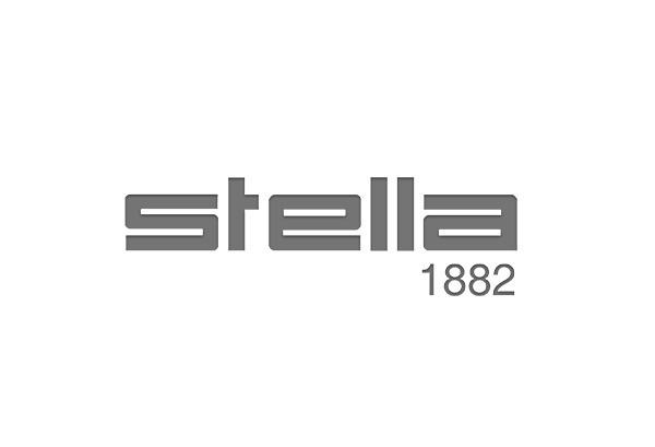 Душевые комплекты STELLA