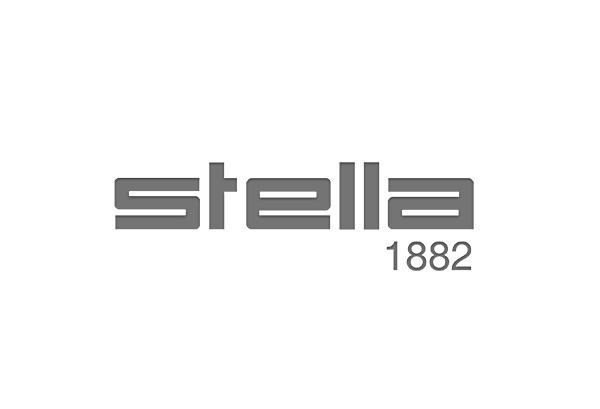 Аксессуары Stella Stella