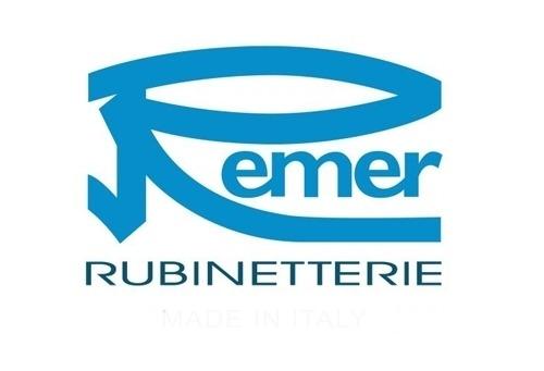 REMER Rubinetterie (Италия)