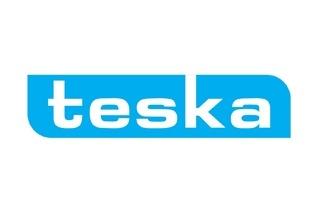 Teska (Турция)