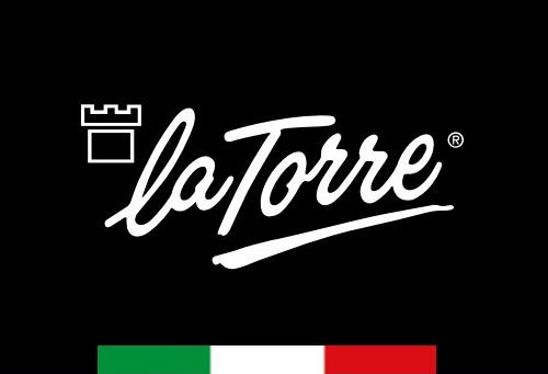 LA TORRE (Италия)