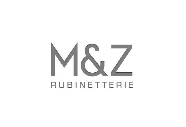 M&Z Rubinetterie (Италия)